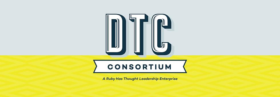 DTC-Consortium-Artwork-r3.png