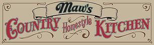 Maw's Country Kitchen.jpg