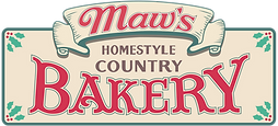 Maws Bakery.png