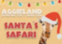 Santa's Safari GP.jpg
