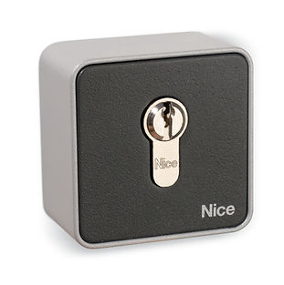 Producto Nice (11).jpg