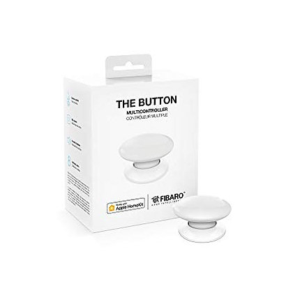 The Button (FGBHPB-101)