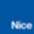 Logo Empresa Nice