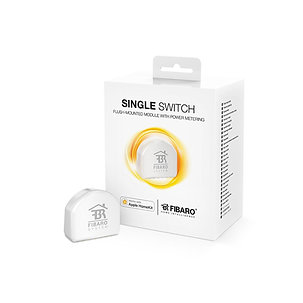 Single Switch (FGBHS-213)