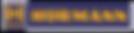 hormann-logo-min.png