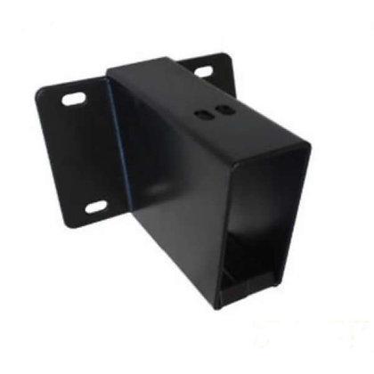 Protector para fotocélula F5/F25