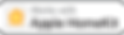 Logo Homekit de Apple