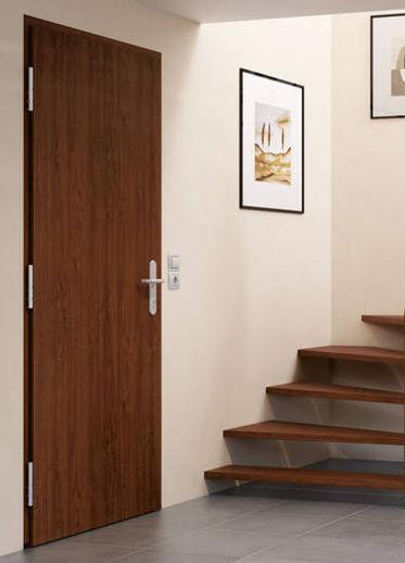 Puerta Seguridad KSI Thermo46