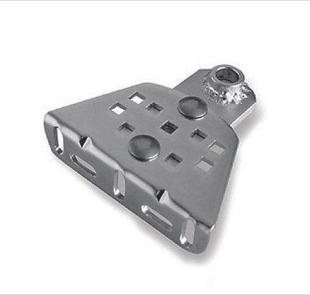 Soporte Delantero PLA15