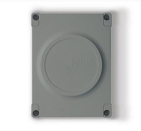 Cuadro Control MC824HR