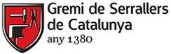 Logo Gremi Serrallers.jpg