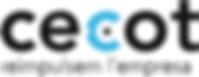 Logo Cecot.png