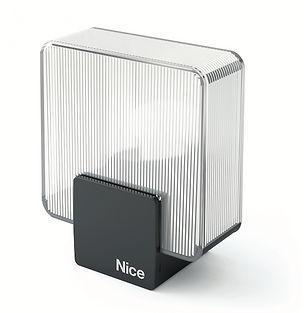 Producto Nice (723).jpg