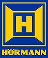 Logo Empresa Hömann