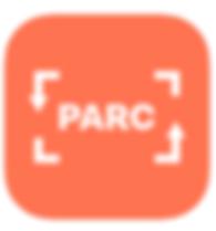 Logo Parc Home