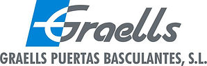Logo Graells Original (Original).jpg