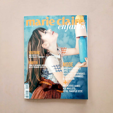 marie-claire-couv.jpg