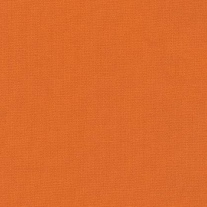 24 Kona Solid Cedar K001-443