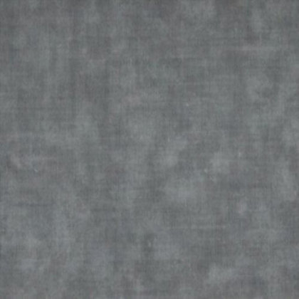 """108"""" Quilter's Blenders Backings Gray"""