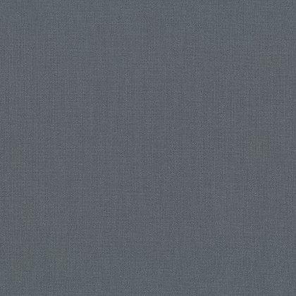 338 Kona Solid Metal K001-106