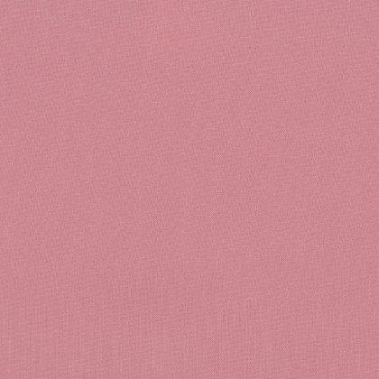 101 Kona Solid Foxglove K001-956