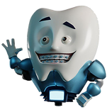 recorte mascote premier.png
