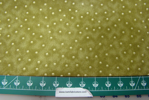 108in Dots Green A04