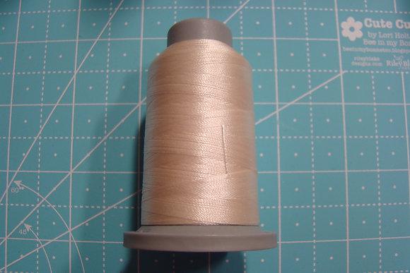 Glide Mini Spool Linen 10WG1