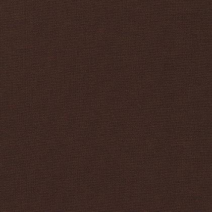 299 Kona Solid Coffee K001-1083