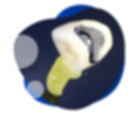 ceramica de ombro site-01.png