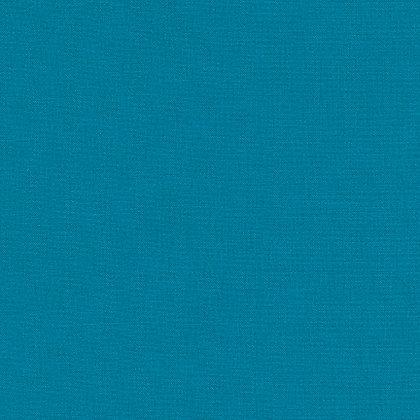 191 Kona Solid Mediterranean K001-479