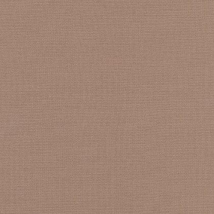 283.5 Kona Solid Suede K001-1855