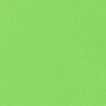 234 Kona Solid Parrot K001-498