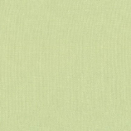 219 Kona Solid Eucalyptus K001-841