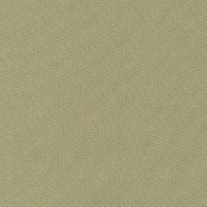 279 Kona Solid Herb K001-340