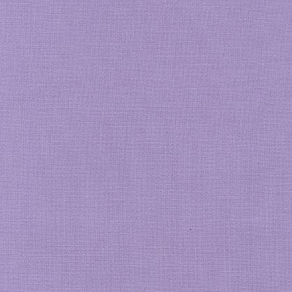 122 Kona Solid Thistle K001-134
