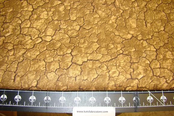 AE Nathan Elements Brown Dirt