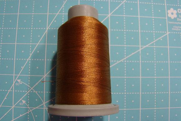 Glide Mini Spool Light Copper 20730