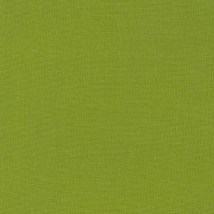 271.5 Kona Solid Gecko K001-1843