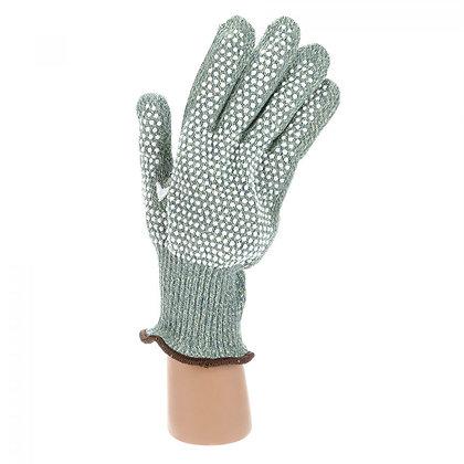 Klutz Glove - Large # FP7859