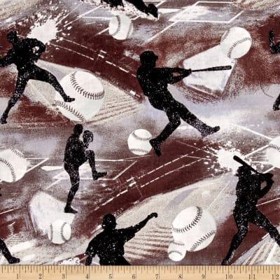 FbQ Allstar Baseball