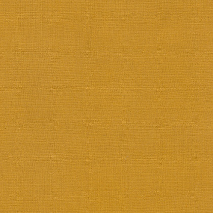 20 Kona Solid Yarrow K001-1478