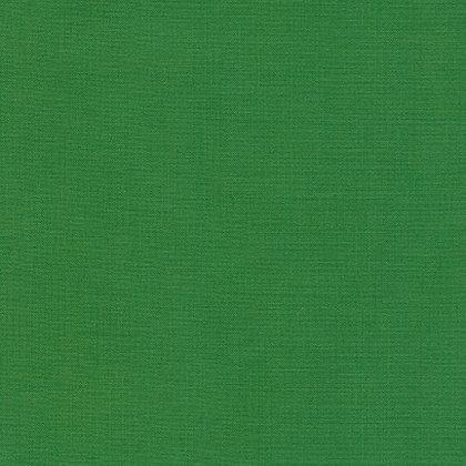 236 Kona Solid Leprechaun K001-411