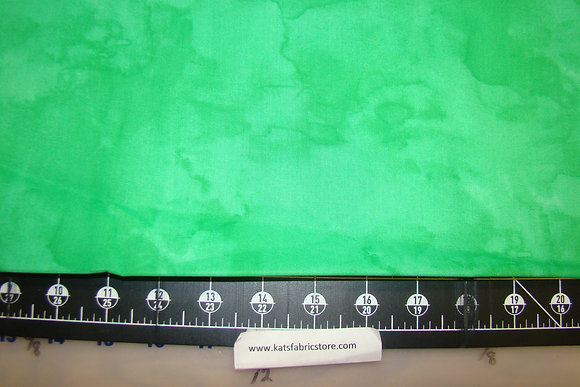 Quilter's Palette Green 3