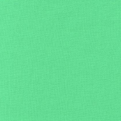 243.5 Kona Solid Ferndale K001-1842