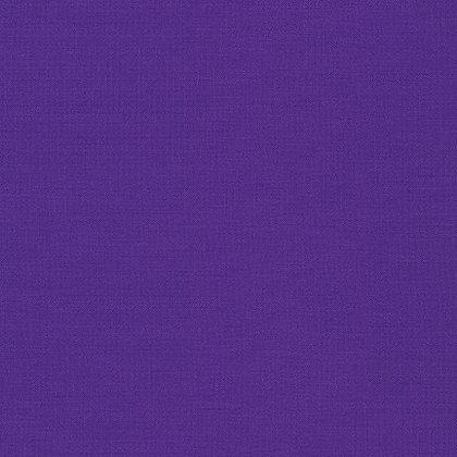 118.5 Kona Solid Velvet K001-1857