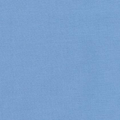 159 Kona Solid Candy Blue K001-1060