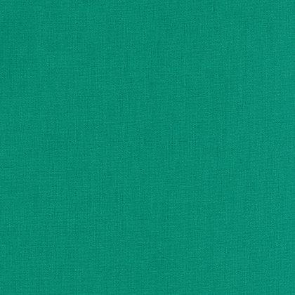 203 Kona Solid Jade Green K001-1183