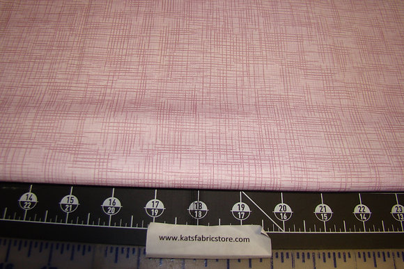 QT Harmony Cotton Woven Heather