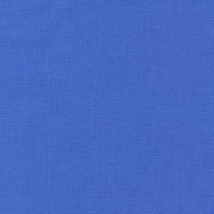 166 Kona Solid Hyacinth K001-1171